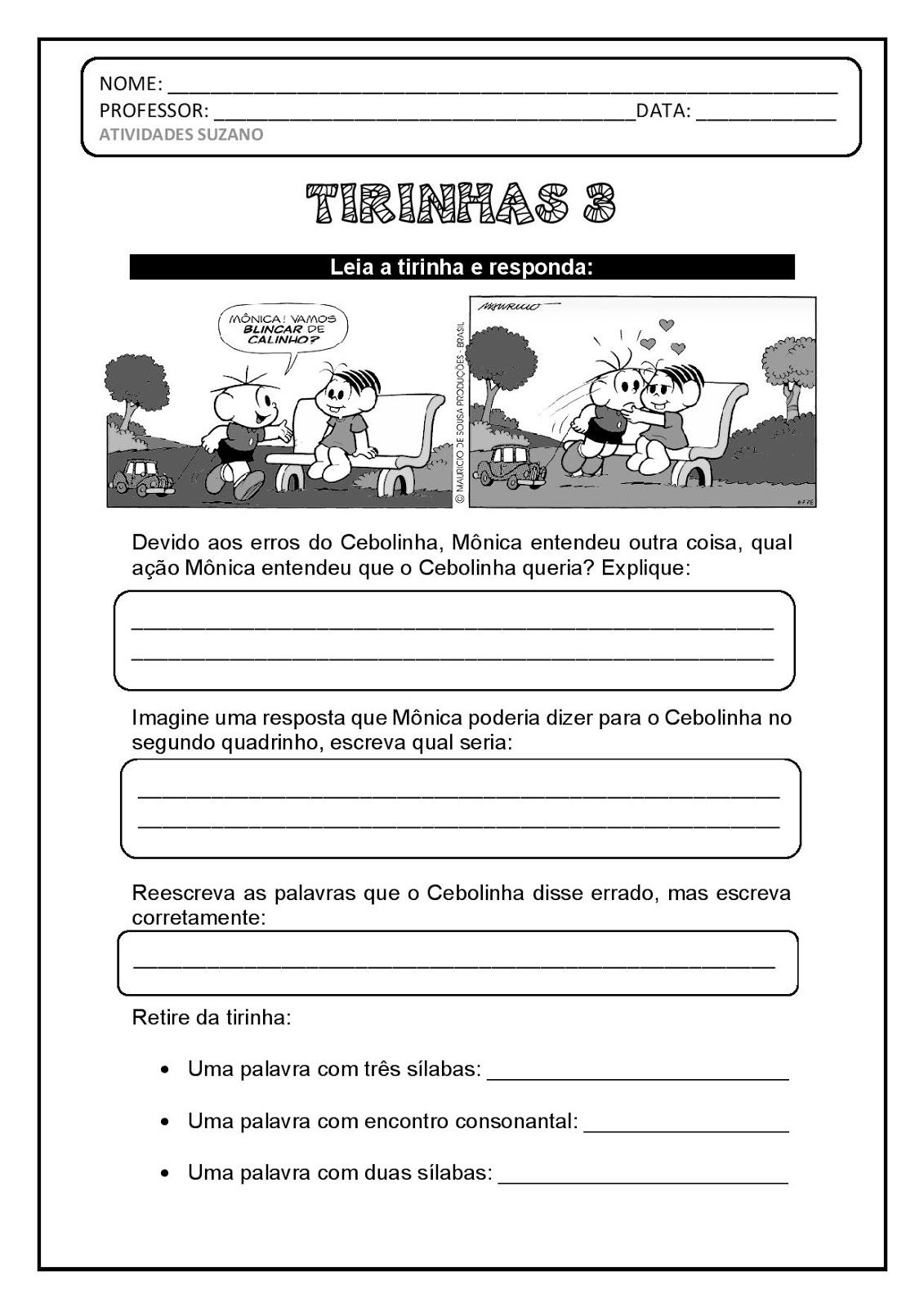 Pin De Jamile Meyre De Oliveira Em Leitura Interp Prod Textual