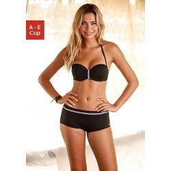 Photo of Bandeau bikini tops for women