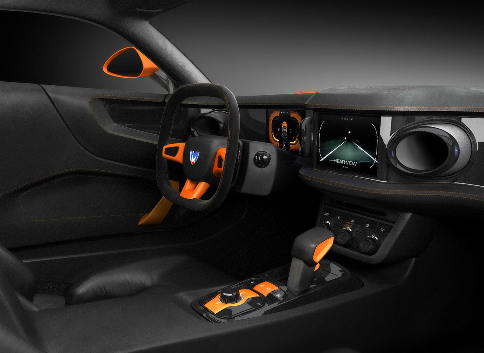 exotic car interior custom luxury car interiors cars interior pinterest car interiors. Black Bedroom Furniture Sets. Home Design Ideas