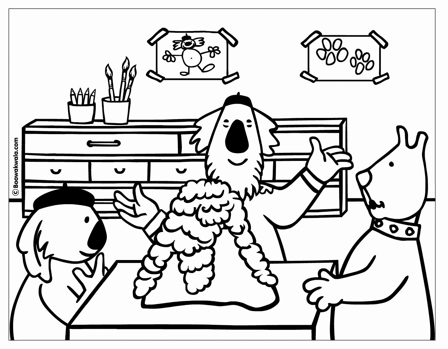Earth Science Coloring Pages Elegant Science Coloring