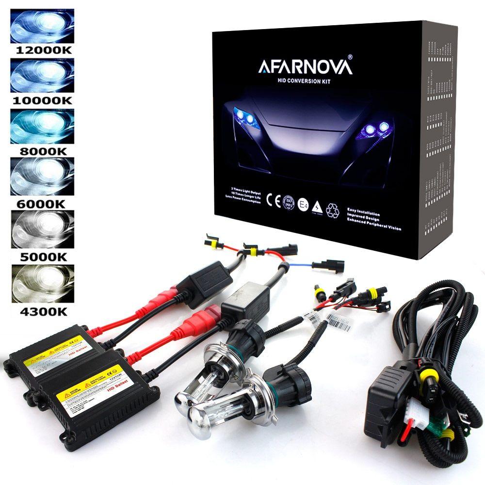 Xenon H7 35w 55w Dunne Drossel Kit Hid Xenon Scheinwerfer Birne 12v H1 H3 H11 H7 Xenon Hid Ki In 2020 Auto Batterie Scheinwerfer Lampe Kit