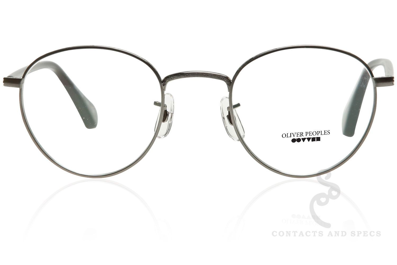 oliver peoples eyewear westley sku 000140541128 at specs. Black Bedroom Furniture Sets. Home Design Ideas