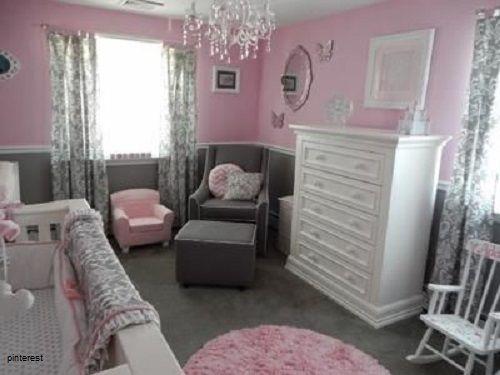 Décoration chambre bébé garçon - Bébé et décoration - Chambre bébé ...