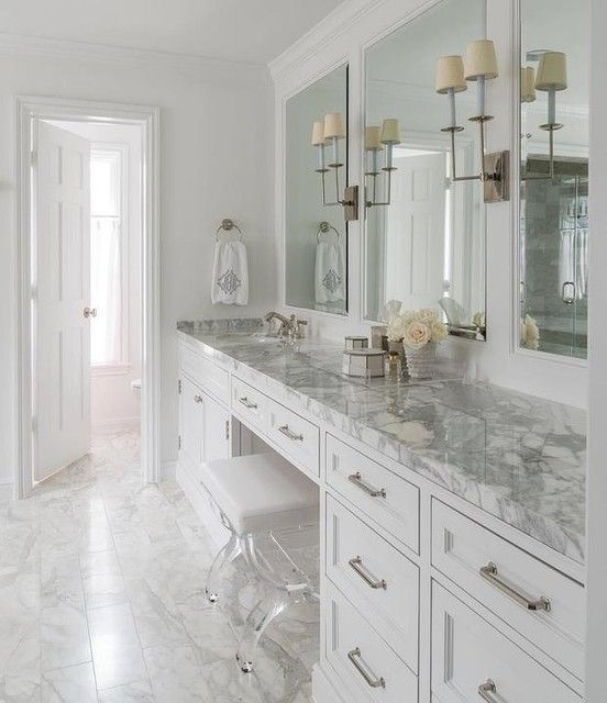 Photo of Right Angle Double Sconce