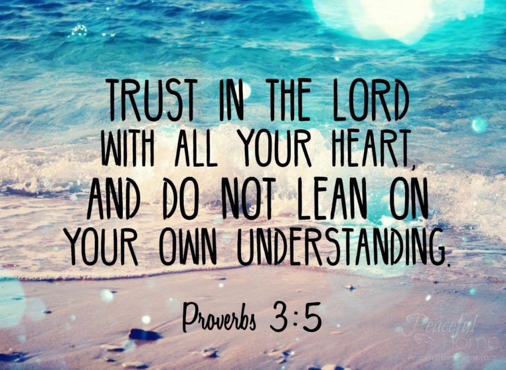 Pin on Spiritual Quotes