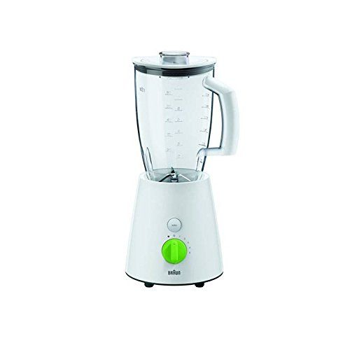 Pin by standmixerusa on Blenders For Smoothies And