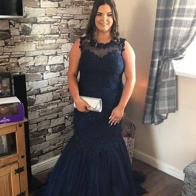 (Ad) Find Quality Wholesalers Suppliers Manufacturers Buyers and Products from Our Award-Winning International Trade Site. Wholesale Products from China Wholesalers at Aliexpress.com. -  The beautiful @latishalloyd03 ready for her prom in her @102_couture gown  - - - - #prom2019 #promdresses #promdress #prom #designer #dress #dresses #style #fashion #inspo #goals #loveit #elegant #lace #beautiful #beauty #stunning #102couture