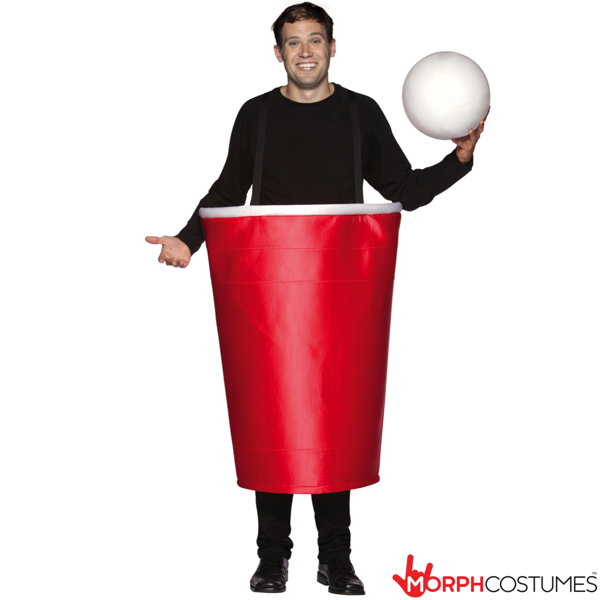 Funny fancy dress costumes cheap