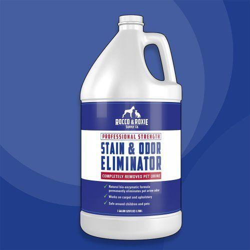 Pet Odor Eliminator Amp Pet Urine Clean 49 97 Topseller