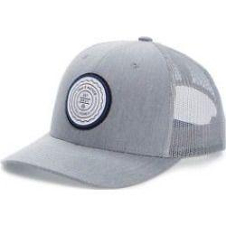 Travis Mathew  Trip L  Trucker Hat Fashion Line 923dccd5e4ba
