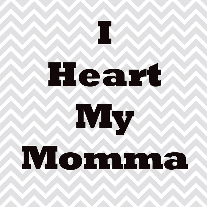 I Heart Momma, Mother's Day coupon code for www.shopglobalthreads.com
