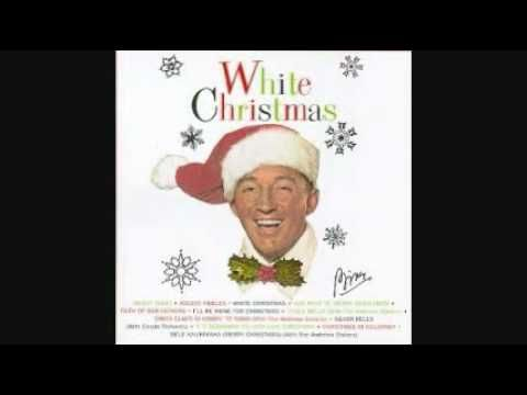 Frosty The Snowman Jimmy Durante Christmas Video Christmas Gif Christmas Music Christmas School