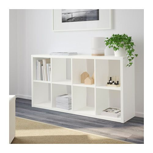 flysta rega bia y baby pinterest tag res ikea ikea et tag res blanches. Black Bedroom Furniture Sets. Home Design Ideas