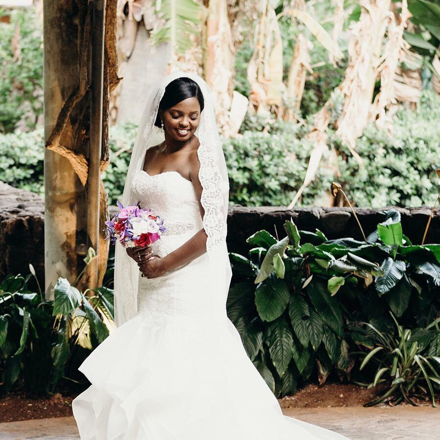 That bridal bliss thank you for sharing your wedding photos with