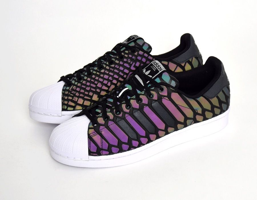adidas chaussures gratuite