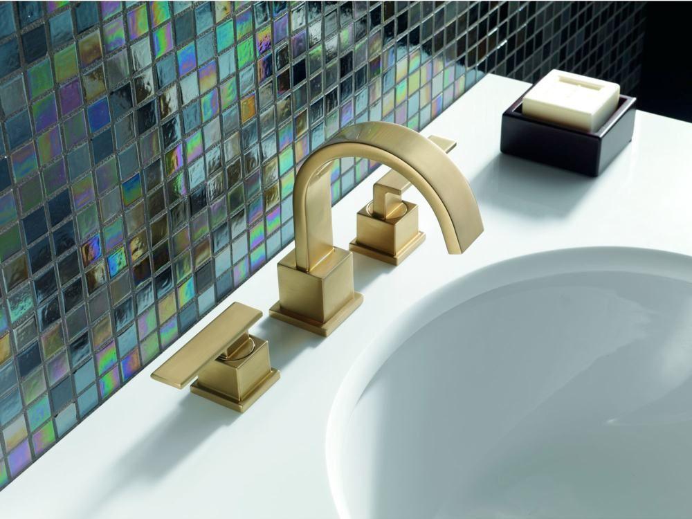 Delta Bathroom Faucets | Bathroom Faucet Store | Bathroom Decorating ...