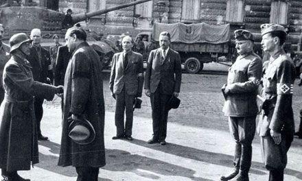 Dr. Papp Attila: Magyarország, mint hadműveleti terület, 1944 – 1945… - Kanizsa Újság