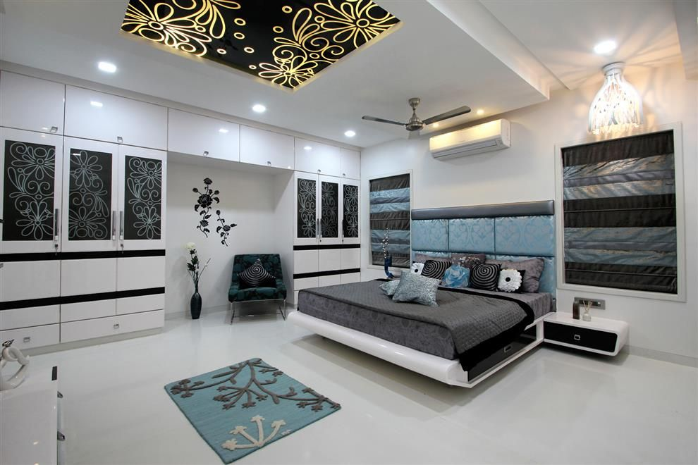 We Are Young And Dynamic Architects Working In The Field Of Architecture And Interior Design F Bedroom Design High Quality Bedroom Furniture Bedroom Bed Design