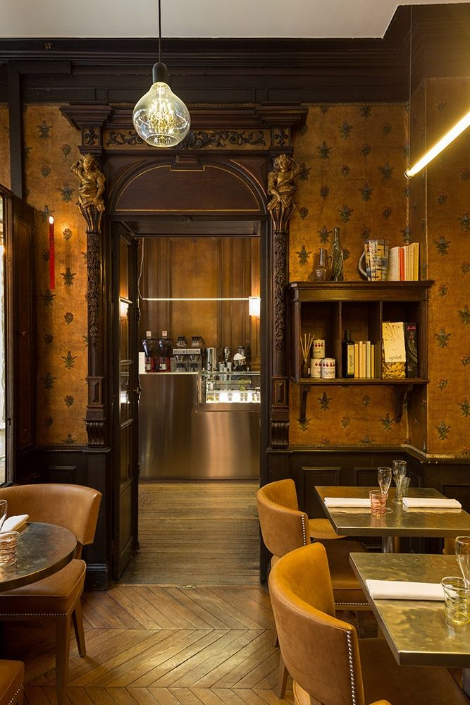 Philippe Starck   Design D'Espace   Architecture D'Intérieur