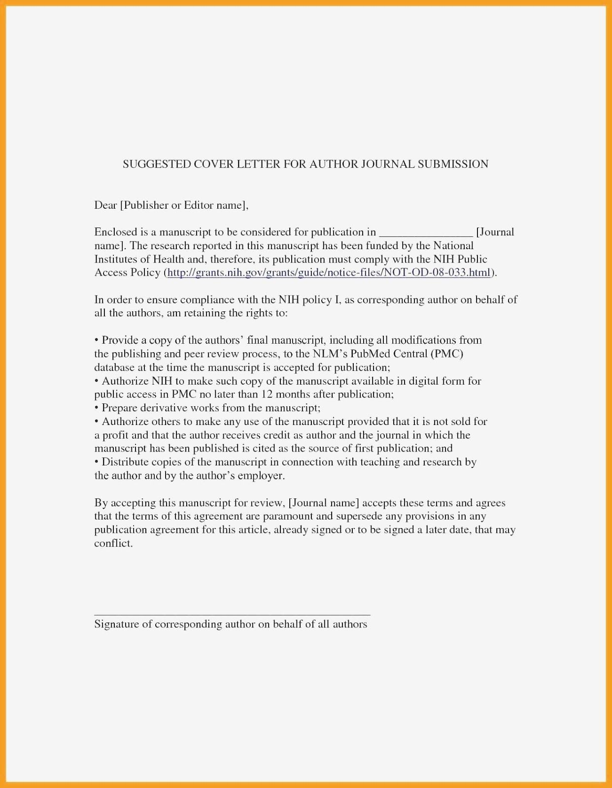Retail Manager Cover Letter Examples