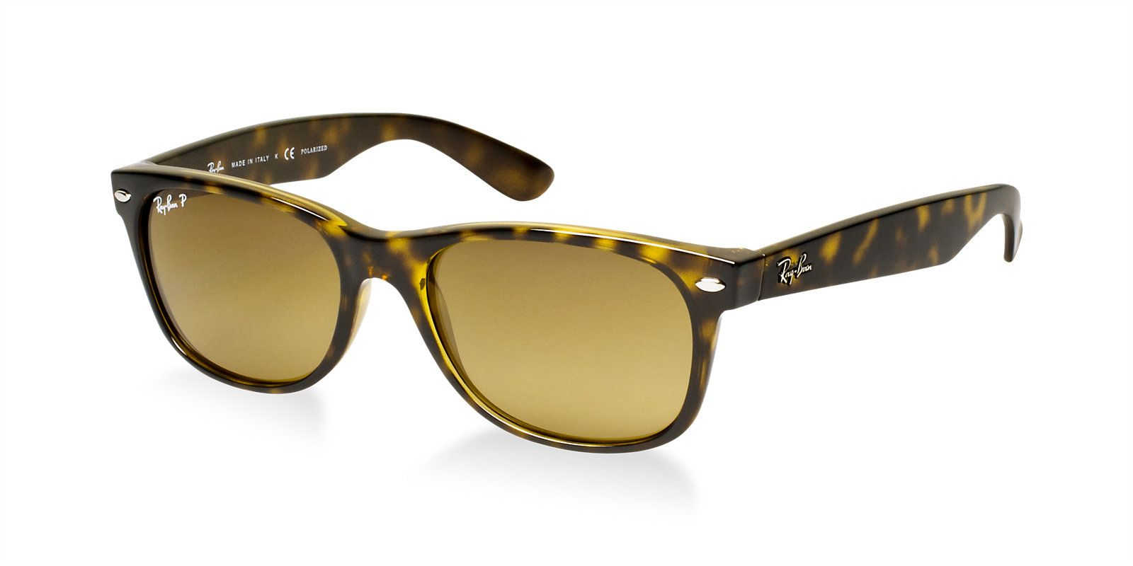 b717abf03eb70 ... czech ray ban polarized rb2132 55 official site of sunglass hut womens  mens and kids 00fd0