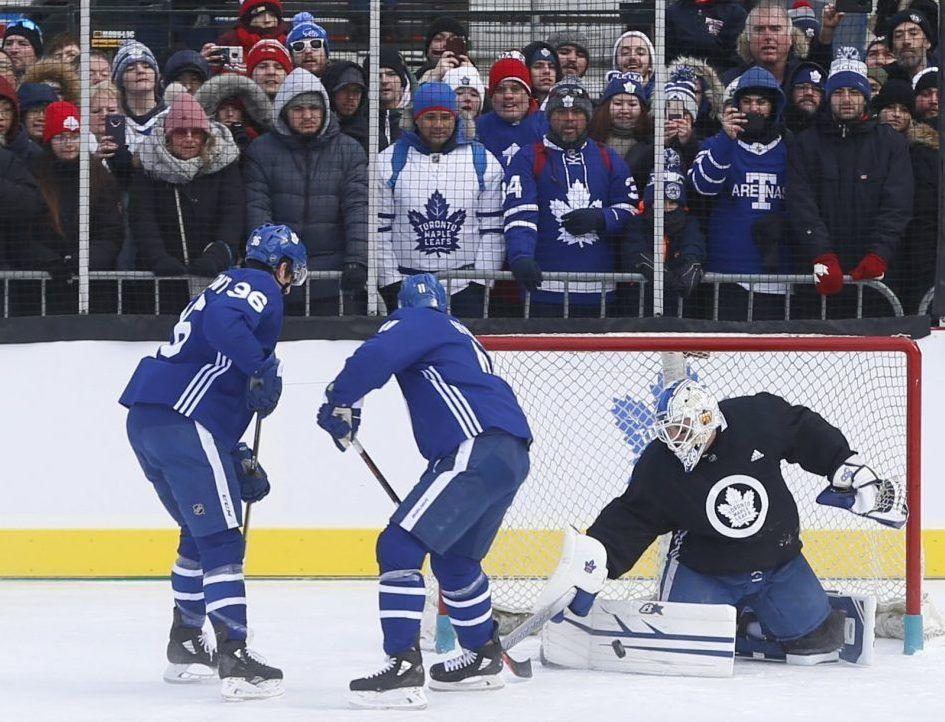 Pin On Toronto Maple Leafs