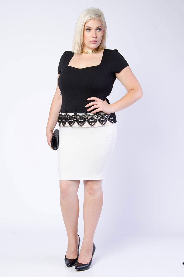 www.gstagelove.com This is a store in CA | Plus size ...