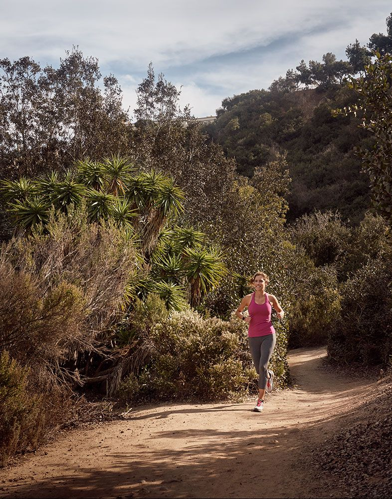6 san diego running trails you never knew existed trail