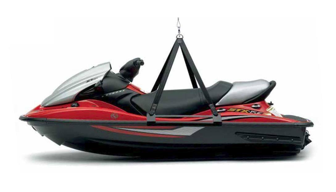 Jet Ski Lifts For Sale >> Pwc Lift Harness For Sale In Victoria Tx Dale S Fun