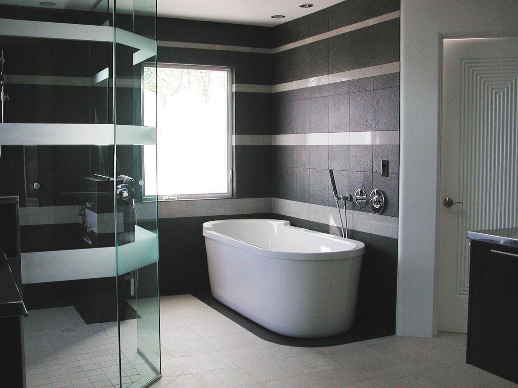 Contemporary Bathroom Design Photos Unique Bathroom Designs Photo Gallery  Bathroom  Tags Bathroom Inspiration Design