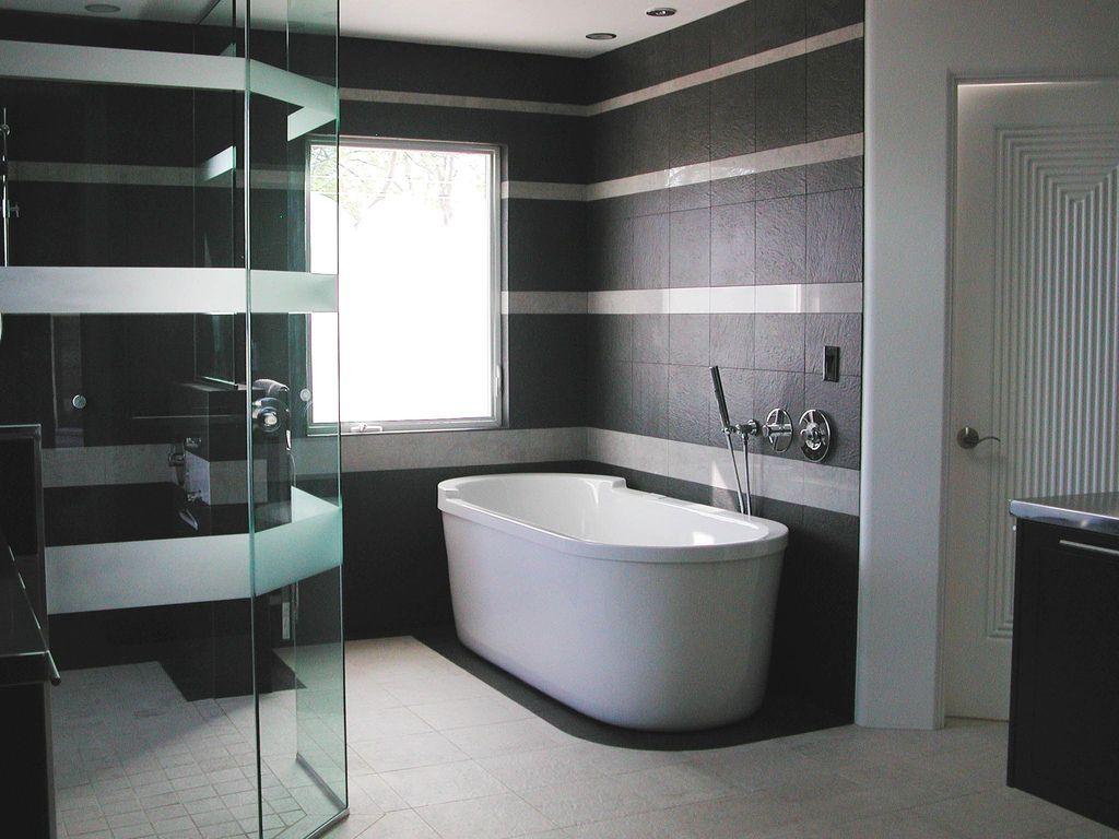 best contemporary bathroom design ideas bathroom designs