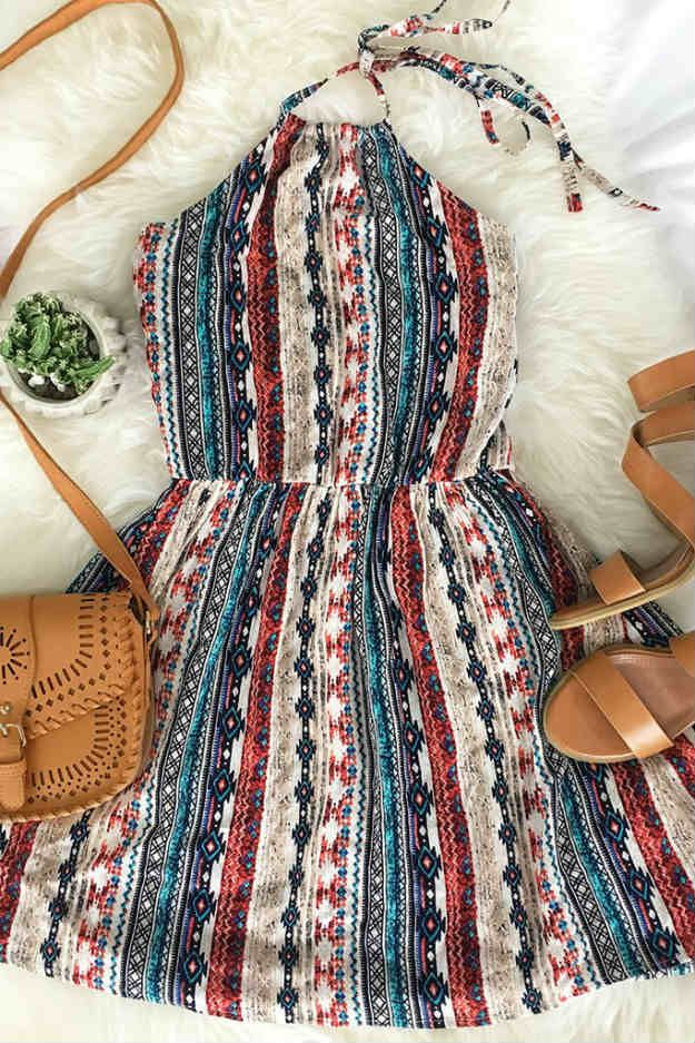 Conseils de couture à retenir pour les débutants lors de la couture d'une robe   – KOMBİN