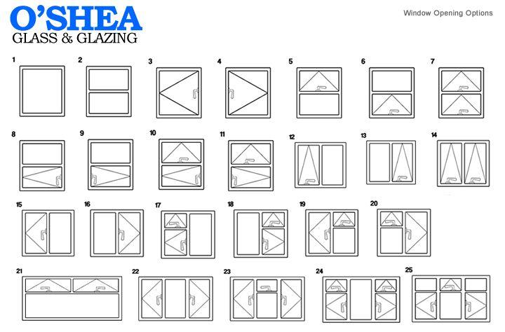 window-opening-styles.jpg (720474)