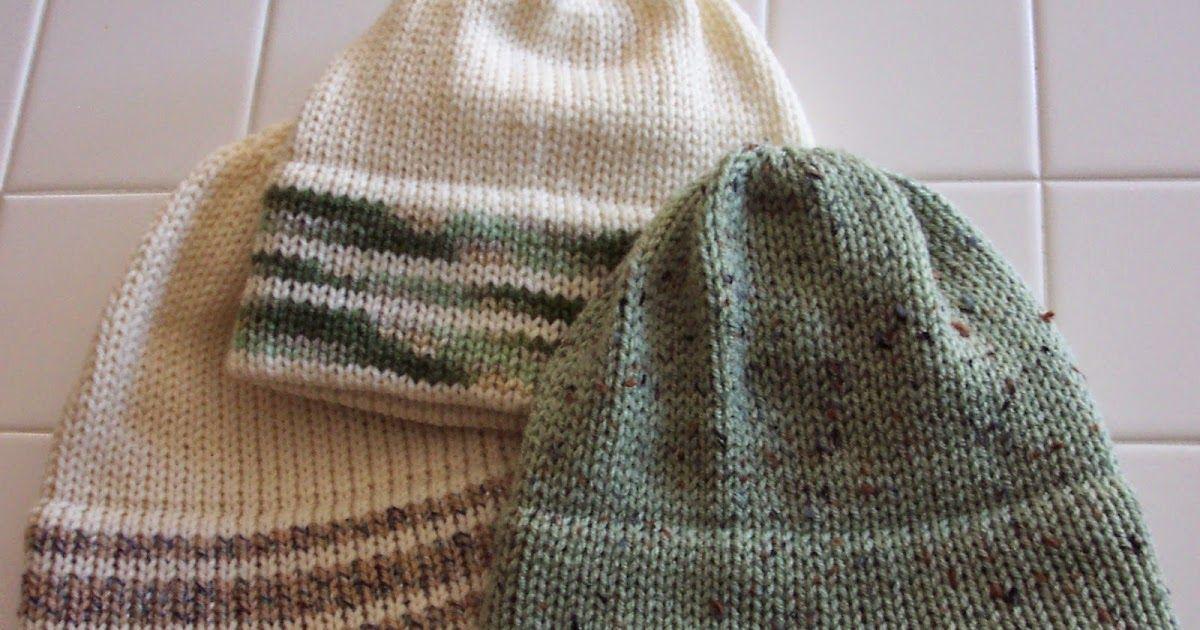 Knitting Machine Hat Pattern Machine Knit Hat Pattern Knitting Machine Beanie Pattern Diana Sullivan Knittin Knitting Machine Knitting Knitting Inspiration