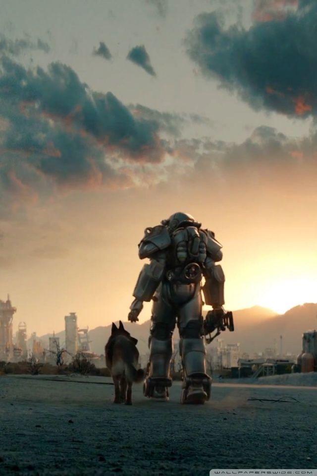 Fallout 4 Trailer Hd Desktop Wallpaper Widescreen High Fallout 4 Wallpapers Fallout Wallpaper Fallout 4 Concept Art