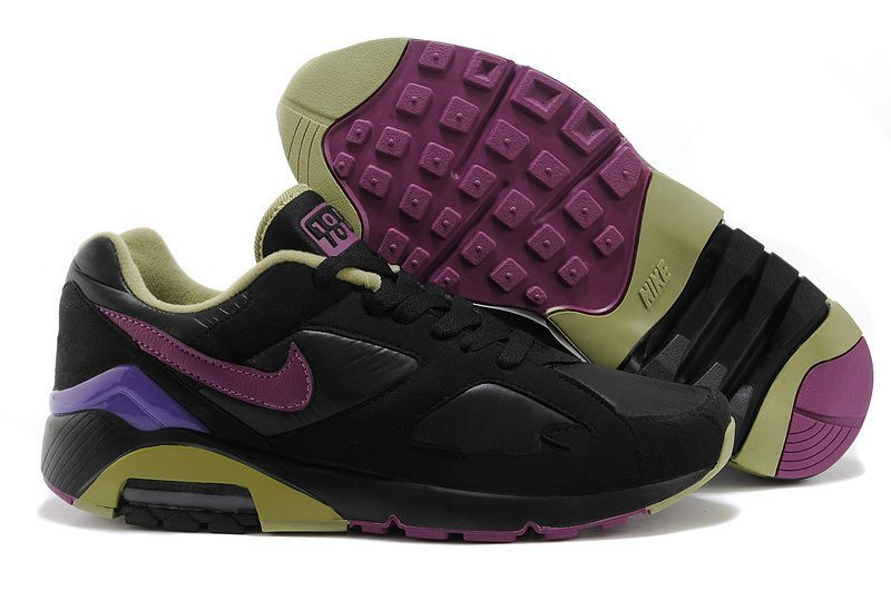 Nike Air Max 2018 Hommes,nike classic bw,basket nike mode femme - http://www.autologique.fr/Nike-Air-Max-2018-Hommes,nike-classic-bw,basket-nike-mode-femme-30514.html