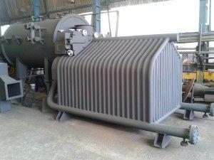 Pin On Boilers Maker