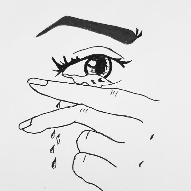 668468180917fb53e4e0b4f35b9f2f67 » Depressing Things To Draw