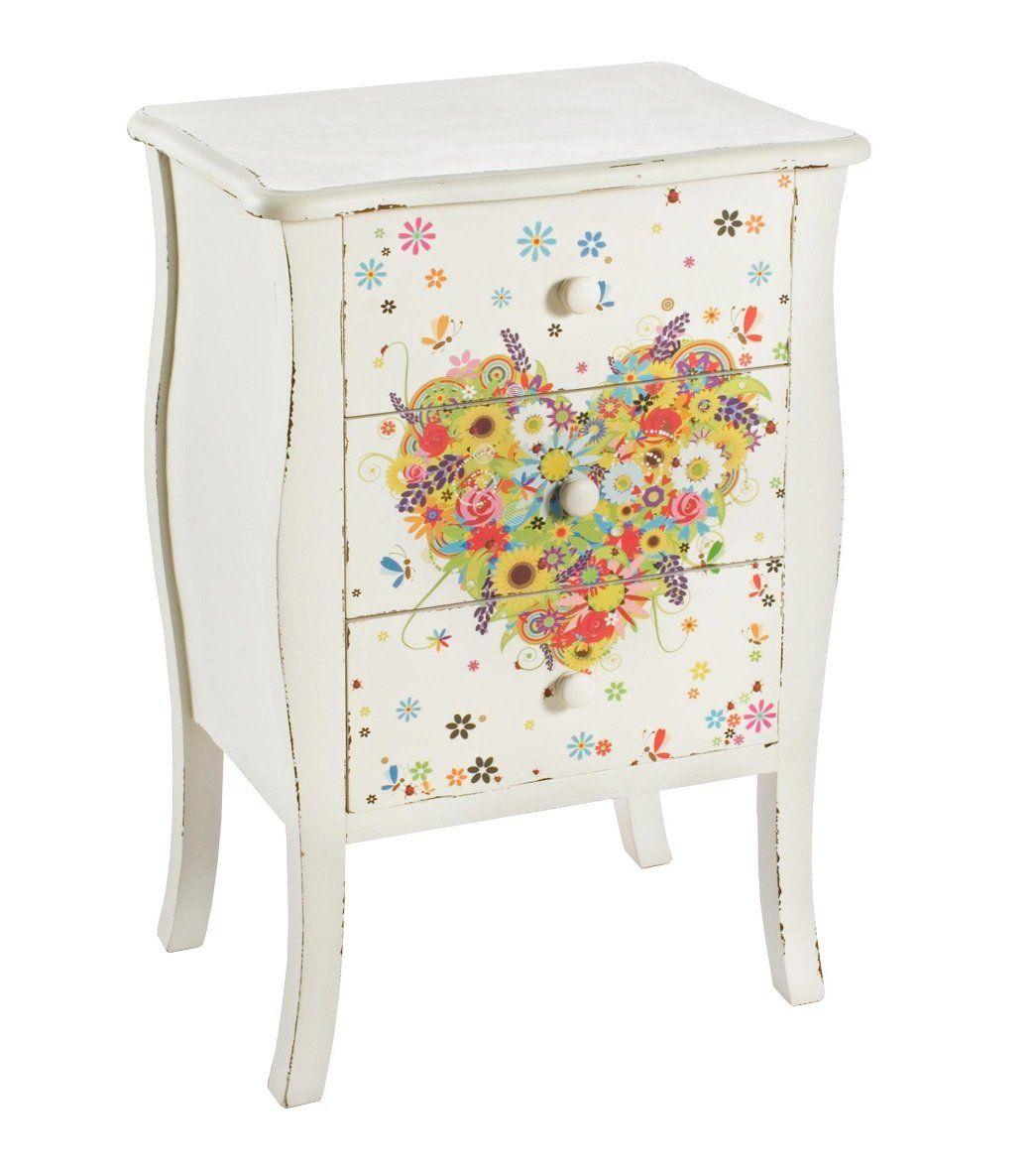 Pin de Decore Decoracion en artículos de nuestra tienda | Pinterest ...