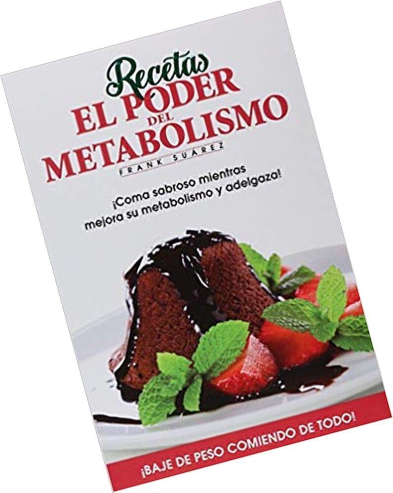 Formas simples de mantener su cordura mientras usted comidas bajas en calorías