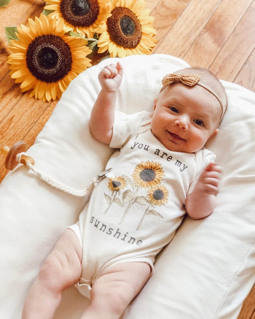 Pinterest Sophiebo14 Baby Fashion Girl Clothes Pictures