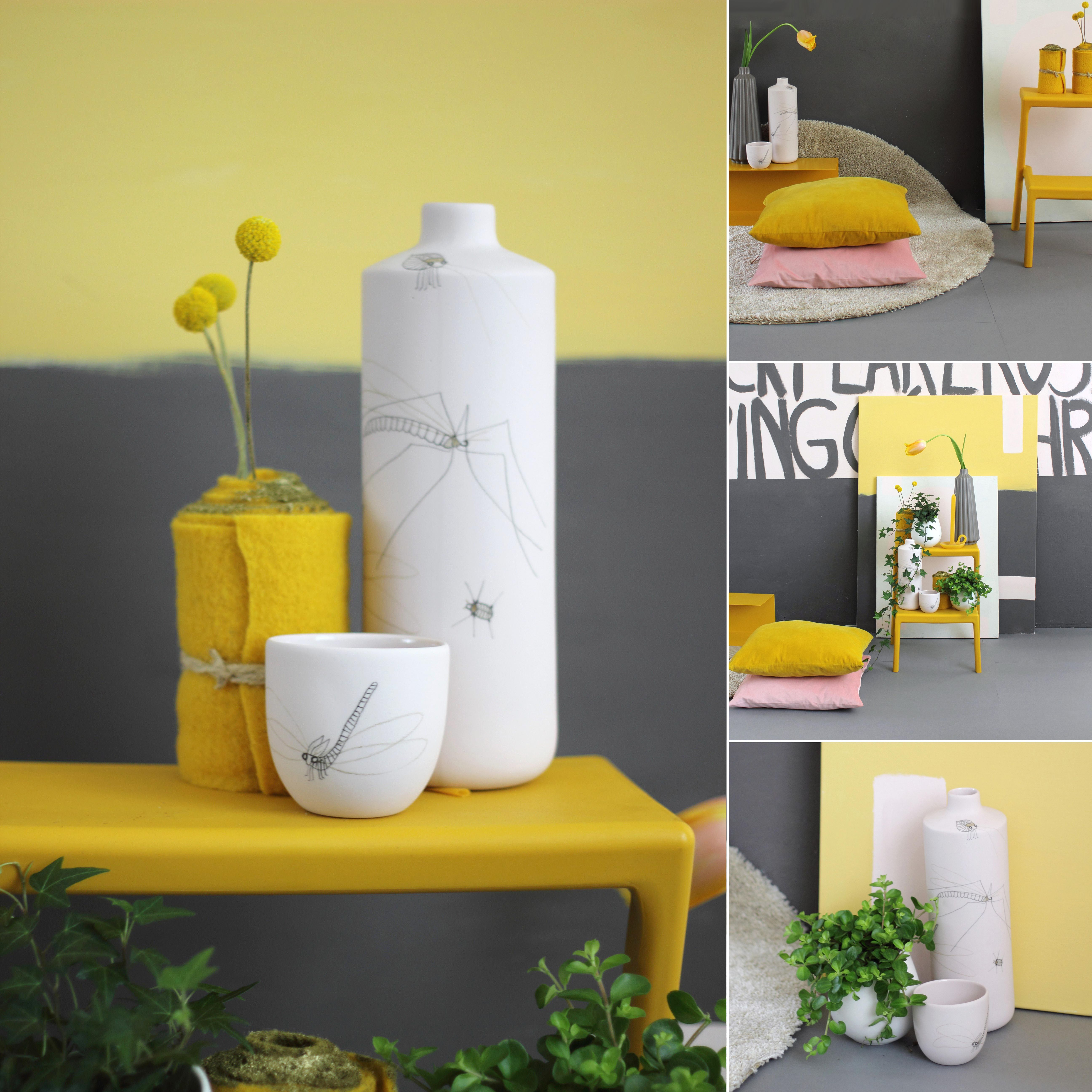 1000  ideas about amazona kreidefarbe on pinterest ...