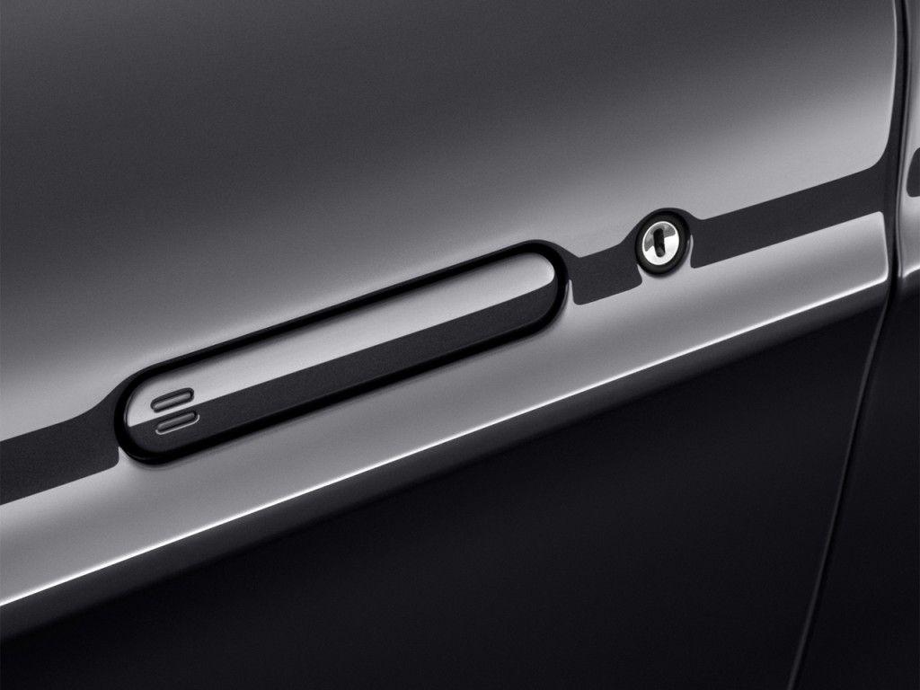 Image 2012 Aston Martin Rapide 4 Door Sedan Auto Door Handle Pertaining To Sizing 1024 X 768