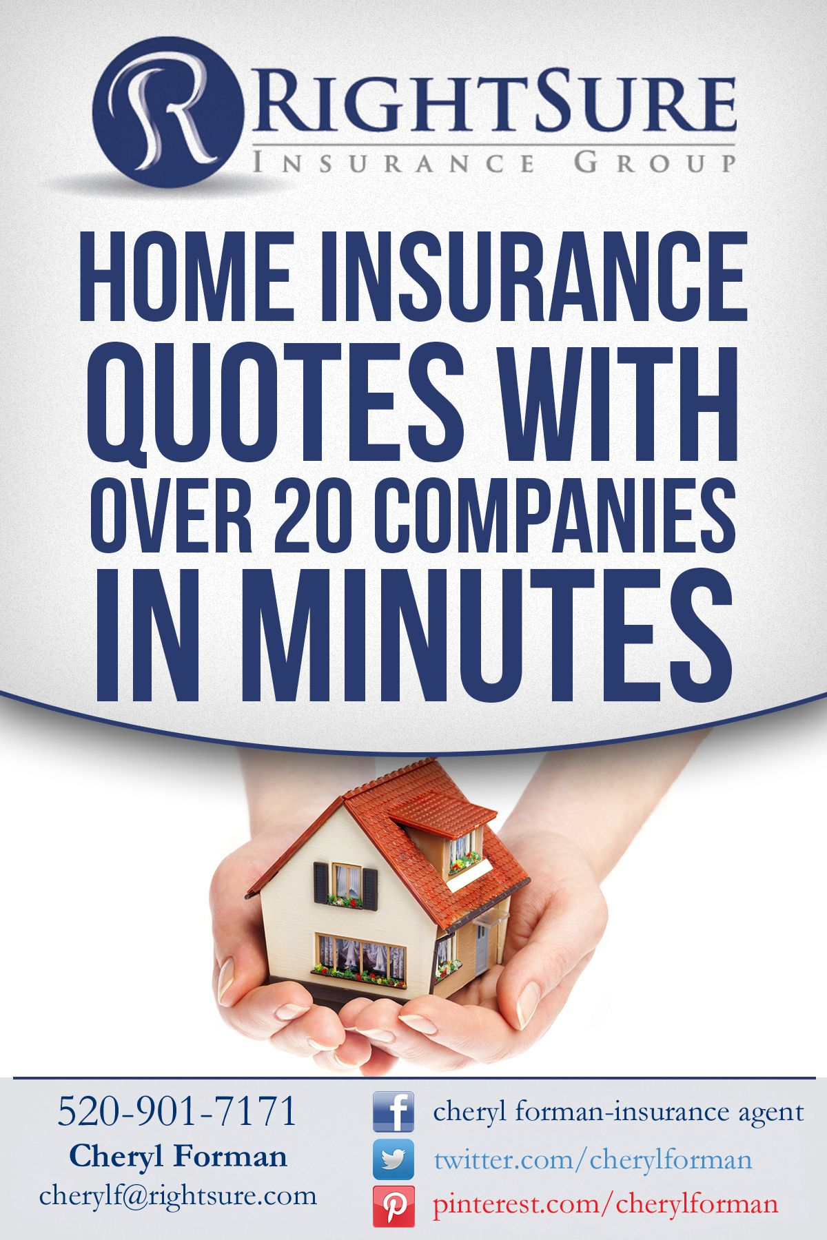 Call Me For A Home Insurance Quote Home Insurance Quotes