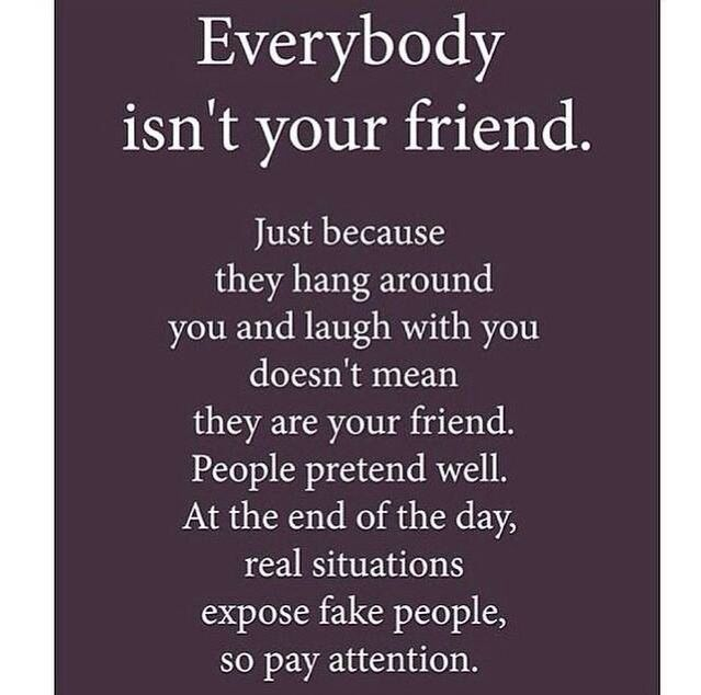So True Beware Fake Friend Quotes Fake People Quotes Friends Quotes