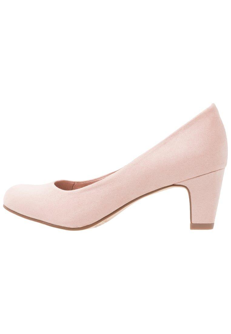 Consigue Este Tipo De Zapato De Tacon De Tamaris Ahora Haz Clic Para Ver Los Detalles Envios Grat Zapatos Tacon Mujer Tacones Y Zapatos Mujer