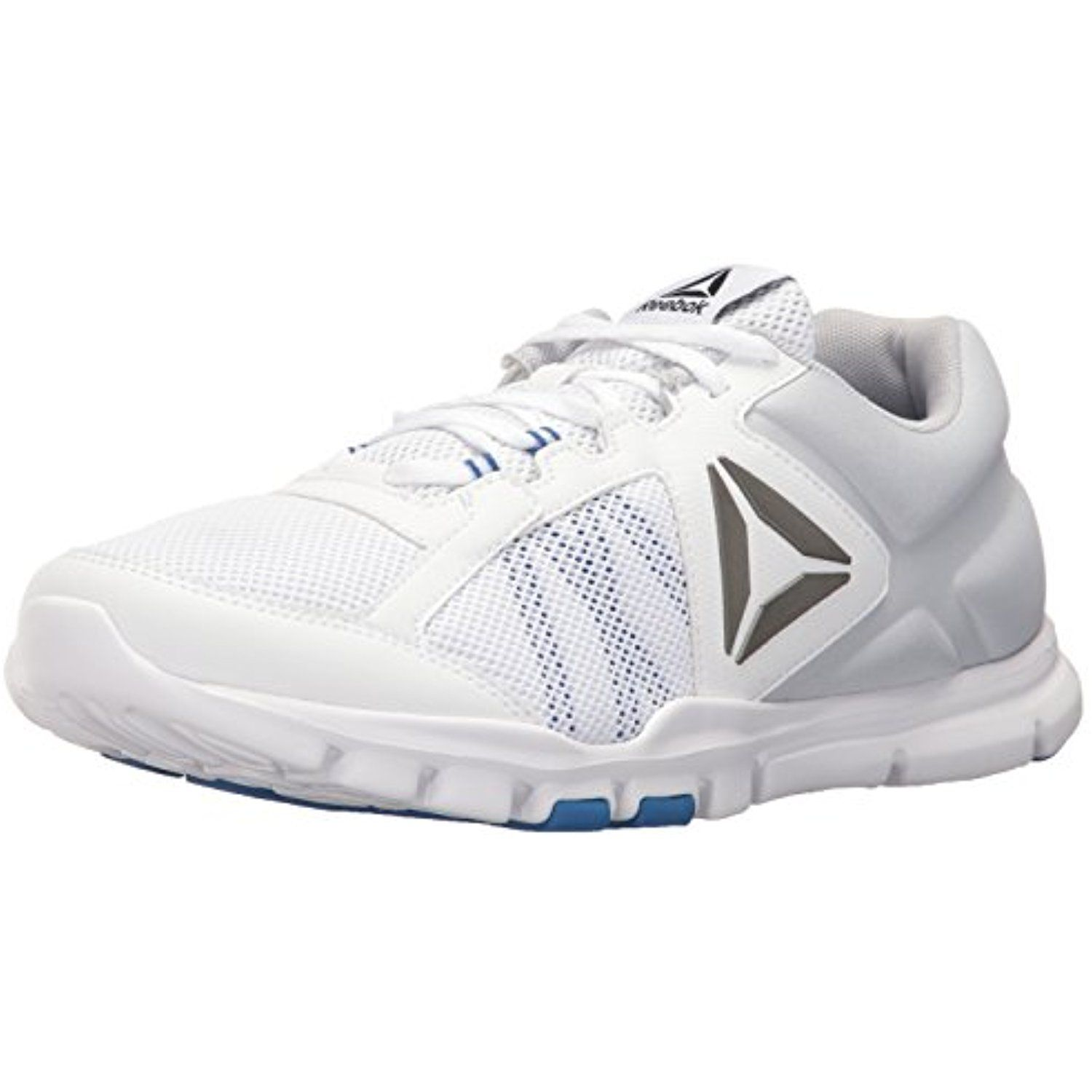 ee7d07c5f9bd ... reebok mens yourflex train 9.0 mt running shoe click image to review  more