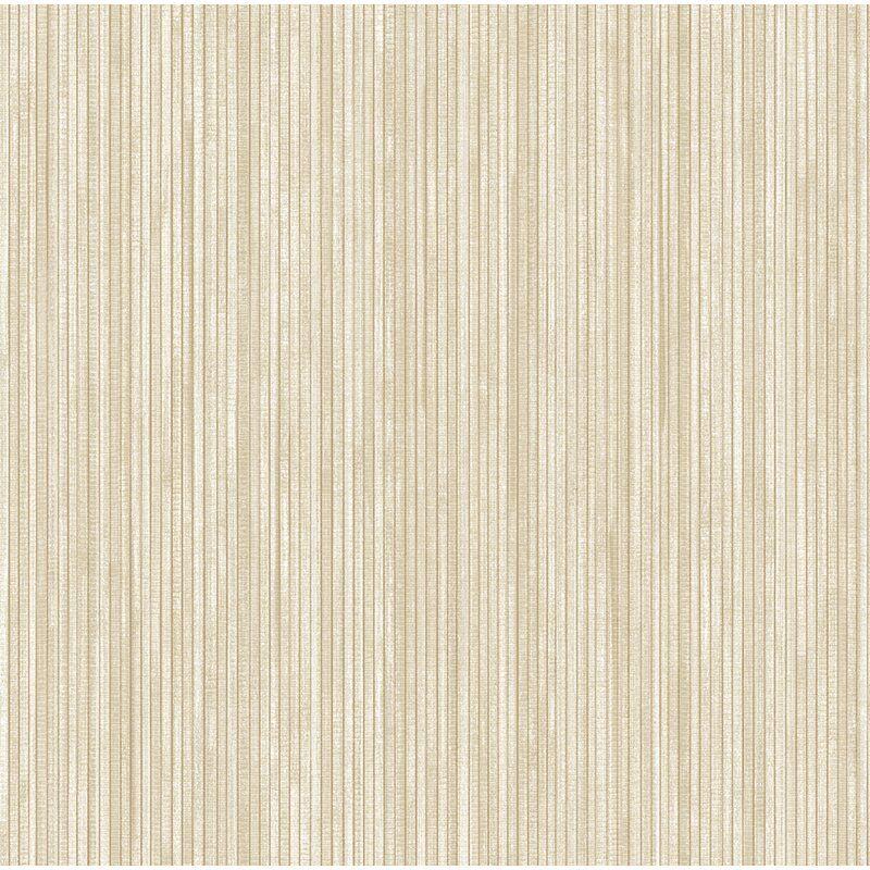 "Keiser Grasscloth 33' L x 20.5"" W Textured Peel and Stick"