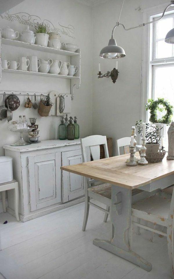 Le style Gustavien pour un intérieur chic et sobre Le style - Magazine Deco Maison Gratuit