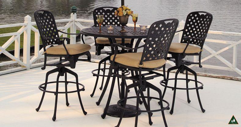 provance outdoor furniture patio furniture patio furniture